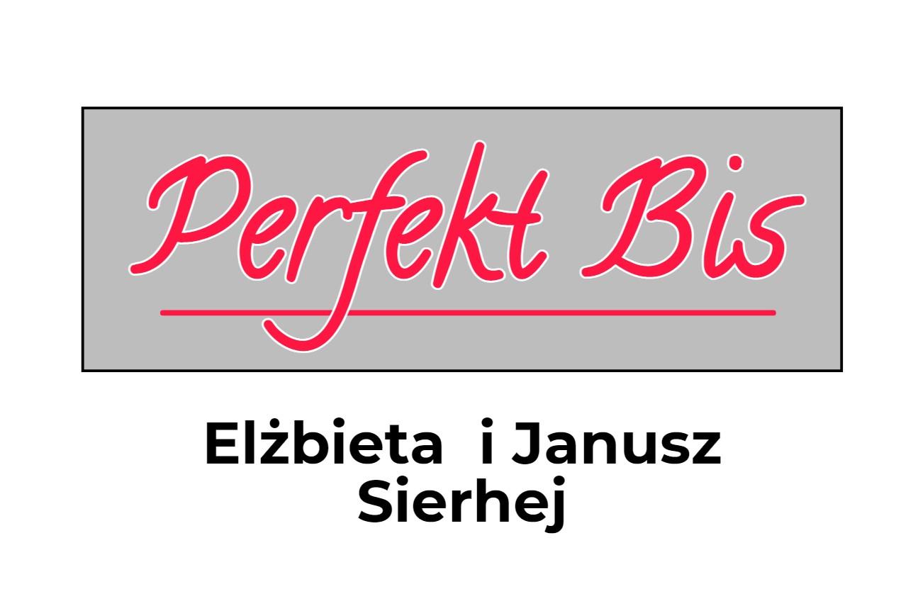 Perfekt Bis